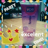 Alberto VO5® Perfect Hold Styling Gel uploaded by Cynthia F.