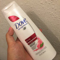 Dove Revival Damage Therapy Shampoo uploaded by Tianna P.