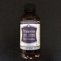 LorAnn Oils Emulsions, 4 oz, 4 pk uploaded by Michelle G.
