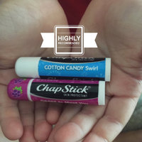 ChapStick® Flava-Craze Classic Lip Balm uploaded by Wendy C.