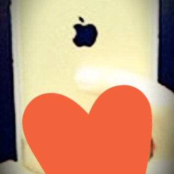 Photo of Apple iPhone 6 uploaded by Angela N.