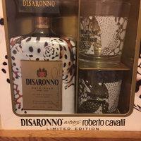 Disaronno Amaretto Liqueur uploaded by Teisha S.