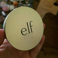 Flawless Face Powder uploaded by Sidney S.