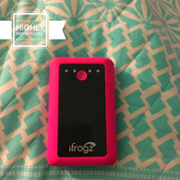 ifrogz iFrogz GoLite USB Powered Traveler Charger 9000mAh - Pink (IFGLTV-RD0) uploaded by Jazmin N.