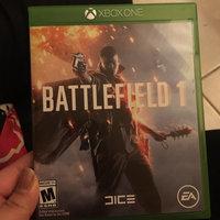Battlefield 1 (Xbox One) uploaded by Reyna M.
