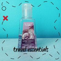 Bath & Body Works® WARM VANILLA SUGAR PocketBac Hand Sanitizers uploaded by Jessie G.