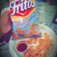 Fritos® Lightly Salted Corn Chips uploaded by Diana B.