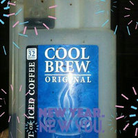 Coolbrew Cool Brew® Fresh Coffee Concentrate - French Roast 1 Liter- Make Iced Coffee or Hot Coffee - Enough for over 32 drinks uploaded by Margosha H.