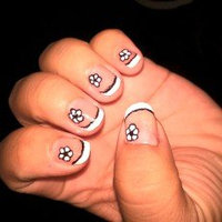 Nails.inc nails inc. Spring Summer Collection uploaded by Verónica M.