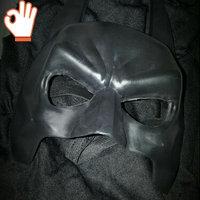 Rubies Batman Dark Knight Rise Batman Cape and Mask Set- Child uploaded by OnDeane J.