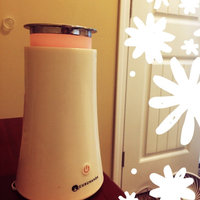Gurunanda Ultrasonic Diffuser Kit uploaded by Katie W.