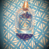 Dolce & Gabbana Dolce Eau de Parfum Spray uploaded by Christine B.