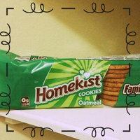 Homekist Oatmeal Cookies, 18 oz uploaded by Sandy E.
