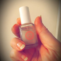 essie Millionails Step 1 Ultimate Nail Strengthener 15ml uploaded by Margaret M.