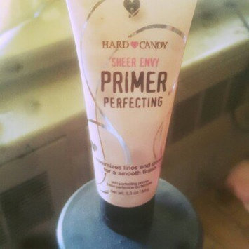 Photo of Hard Candy Sheer Envy Primers uploaded by Anita-Michelle T.