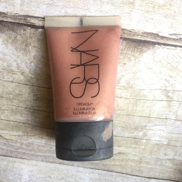 NARS Illuminator uploaded by Jassel V.