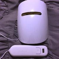IlluMask illuMask Anti Acne Light Therapy Mask uploaded by Terri H.