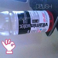 vitaminwater XXX Acai-Blueberry-Pomegranate uploaded by Brittanie S.