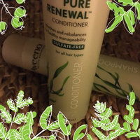 Aveeno Active Naturals Pure Renewal Conditioner uploaded by Ashley E.