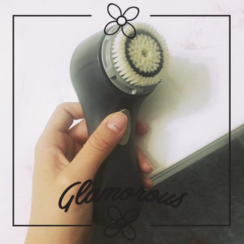 Photo of Clarisonic Mia uploaded by Ligia D.