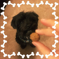 Milo's Kitchen Dog Treats uploaded by Sophie W.