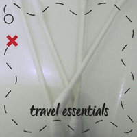 Q-tips® Precision Tips™ uploaded by Liilly S.