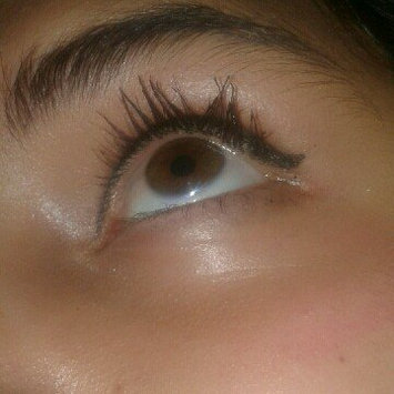 Photo of Rimmel London Scandaleyes XX-Treme Mascara uploaded by sharom B.