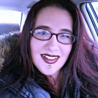 Pantene Pro-V Color Preserve Volume Shampoo uploaded by Jennessa B.