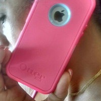 Otterbox Defender Boom Cell Phone Case for iPhone 5 - Pink (42656TGW) uploaded by Alejandrina H.