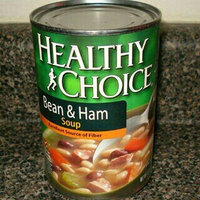 Healthy Choice Bean & Ham Soup 15 Oz Can uploaded by zayra g.