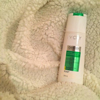 Vichy - Hair & Body Care Vichy Dercos Oil Control Corrector Shampoo 200ml uploaded by Bashayr S.