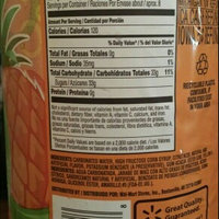 Pinata Pina Pineapple Flavored Soda, 67.6 fl oz uploaded by Donna P.