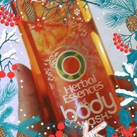 Herbal Essences Body Burst Body Wash uploaded by Ambar Z.