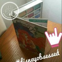 Disney Dare To Dream Beauty Book, Ariel, 1 ea uploaded by Adele D.