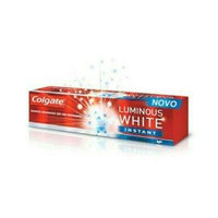 Colgate Optic White Anticavity Fluoride Toothpaste Cool Mint uploaded by Hellen S.
