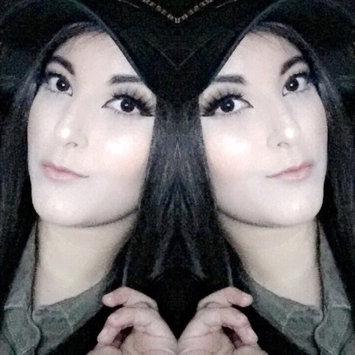 KoKo Lashes Goddess uploaded by Aya Z.