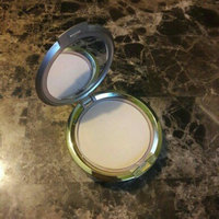 Milani Even-Touch Powder Foundation uploaded by Samantha E.