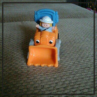 Little People Wheelies All About Working - MATTEL, INC. uploaded by Amanda L.