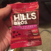Hills Bros.® Original Blend Medium Roast Ground Coffee uploaded by Geovanna B.