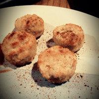 gardein™ Mini Crispy Crabless Cakes 10 ct. Bag uploaded by Amanda F.