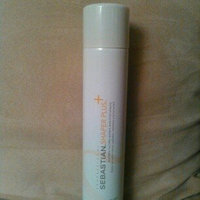 Sebastian SHAPER  Plus Extra Hold Hairspray uploaded by L Nicole G.