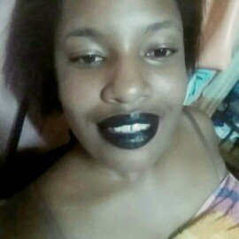 Photo of L.A. Colors Moisture Lipstick uploaded by Samantha G.