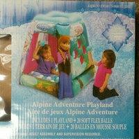 Toys 'r' Us Disney Frozen w/20 Balls uploaded by carly k.