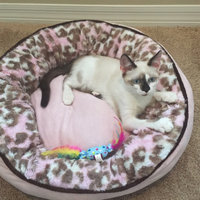 Tempations MixUps Surfers' Delight Treats for Cats uploaded by Stephanie H.