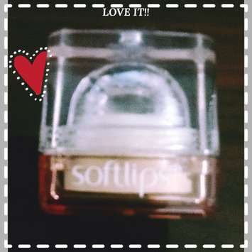 Photo of Softlips Cube uploaded by Marleny Q.