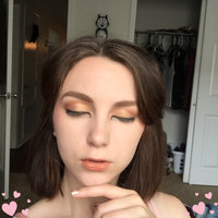NYX Boudoir Mascara Collection - Pin-Up Tease uploaded by Moira H.