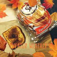 Pepperidge Farm® Swirl Bread Pumpkin Spice uploaded by Ashley P.
