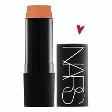 NARS Colour The Multiple Riviera No ColourRiviera uploaded by Judy V.