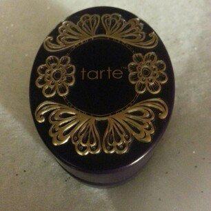 tarte maracuja lip exfoliant uploaded by Ashley S.