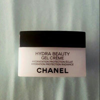 Chanel Hydra Beauty Hydration Protection Radiance 50g/1.7oz uploaded by Patrice B.